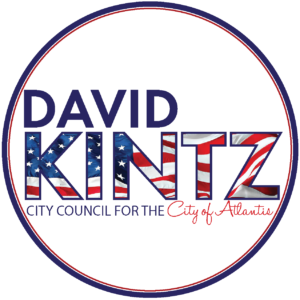 David Kintz
