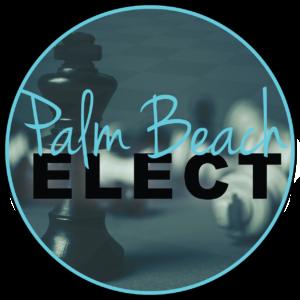 Palm Beach Elect